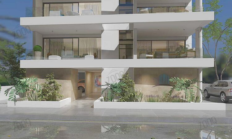 2 bed apartment for sale in strovolos, nicosia cyprus 3
