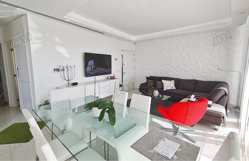 2 bed luxury flat for rent in aglantzia, nicosia cyprus 14