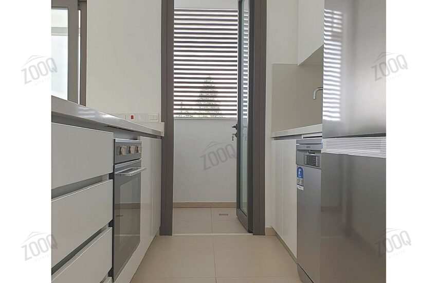 Three bed apartment for rent in acropolis, nicosia cyprus 6