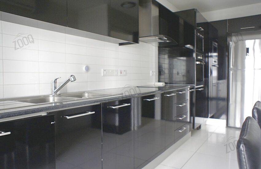 2 bed apartment rent nicosia city centre 4