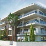 3 bed apartment for sale in aglantzia, nicosia cyprus 6