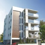 3 bed apartment for sale in strovolos, nicosia cyprus 3