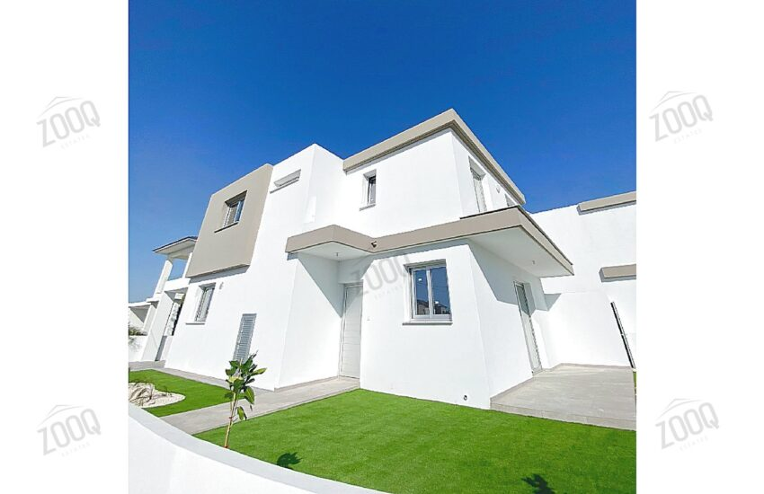 4 bed house for rent in latsia, nicosia cyprus 3