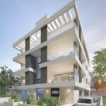 4 bed penthouse for sale in strovolos, nicosia cyprus 3