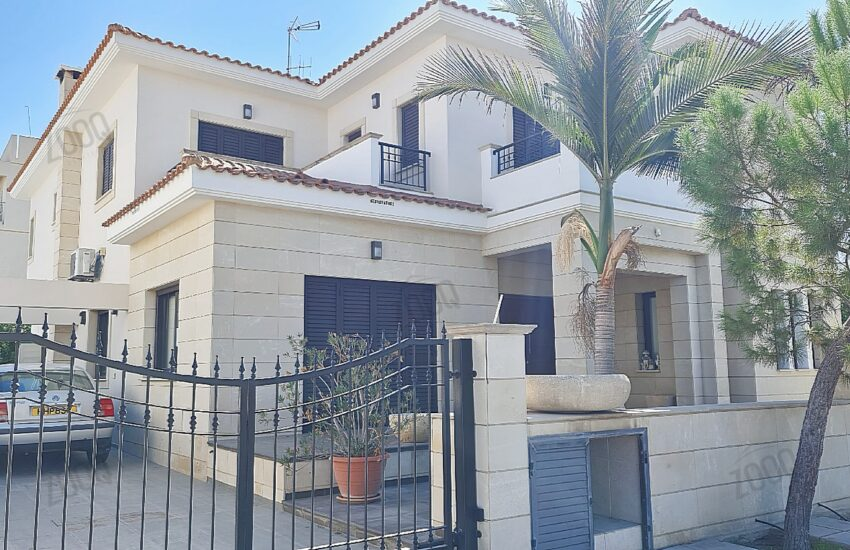5 bedroom house for rent in strovolos, nicosia cyprus 32