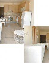 1 bed flat for rent in aglantzia 1