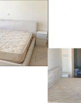 1 bed flat for rent in aglantzia 2