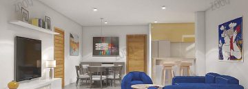 2 bed apartment for sale in strovolos, nicosia cyprus 5