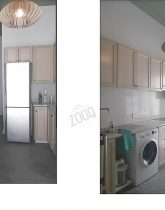 2 bed house for rent in old walls of nicosia 2